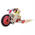 Deals List: Razor Flash Rider 360 Trike Ride-On, Multiple Colors Available