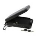 Deals List: GunVault NV100 NanoVault with Key Lock, Fits Sub-Compact Pistols