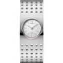 Deals List: Calvin Klein K8323120 Womens Grid Watch