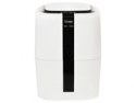 Deals List: Winix AW107 FresHome Air Washer & Humidifier with PlasmaWave Technology