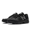 Deals List: New Balance 813 Men's Cross-Training shoes, MX813BK2