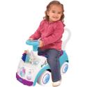 Deals List: Kiddieland Disney Frozen Magical Adventure Activity Ride-On