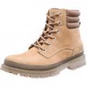 Deals List: Helly Hansen Gataga Winter Boots - Men's - 2014 Closeout