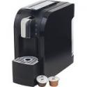 Deals List: Starbucks® Verismo™ 580 Brewer, Piano Black