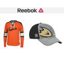 Deals List: @Reebok.com