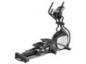 Deals List: SOLE Fitness F65 Treadmill ~or~ E55 Elliptical