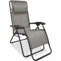 Deals List: Caravan Global Sports Infinity Zero Gravity Chair