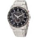 Deals List: Citizen JY0005-50E Eco-Drive Skyhawk AT Atomic Mens Watch