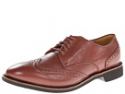 Deals List: Cole Haan Phinney Wing Ox Mens Shoes