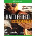 Deals List: Battlefield Hardline for Xbox One