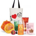 Deals List: Tote Bag Gift