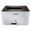 Deals List: Samsung C410W Xpress Color Laser Printer