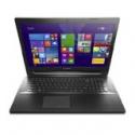 Deals List: Lenovo G70 ,4th Generation Intel Core i7-4510U,8GB,1TB,17.3 inch HD+ Glossy with integrated camera (1600x900), Intel® HD Graphics 4400,Windows 8.1 64
