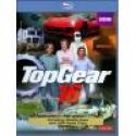 Deals List: Top Gear: Complete Season 16 (3 Disc) (Blu-ray Disc)