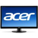 Deals List: Acer G227HQL 21.5-inch IPS LCD HD Monitor