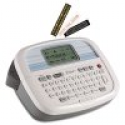 Deals List: Brother Personal Labeler Machine, White (PT90)