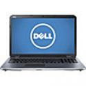 Deals List: Dell Inspiron i3541-2000BLK, AMD A4-6210 APU Quad-Core with Radeon R3 Graphics, 4GB,500GB, 15.6 inch,Windows 8.1