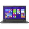 Deals List: Toshiba Satellite C55-B5100,Intel Celeron processor N2840 ,4GB,500GB,15.6 inch,Multiformat DVD±RW/CD-RW Drive/ Intel HD graphics