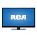 Deals List: RCA LRK32G45RQ 32-inch 1080p 60Hz LED HDTV w/ROKU Streaming