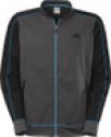 Deals List: The North Face Reactor Men's Jacket (asphalt grey or deep teal green)