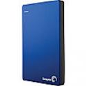 Deals List: Seagate Backup Plus Slim 2TB Portable External Hard Drive STDR2000102
