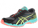 Deals List: ASICS GEL FujiRacer 3 Womens Shoes