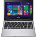 Deals List: ASUS Touchscreen 15.6-Inch Convertible Laptop i5-4210U 6GB 1TB Windows 8.1 (TP550LA-RHI5T01)