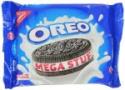 Deals List: Oreo Mega Stuf Chocolate Cookies, 13.2 Ounce