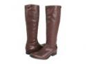 Deals List: Frye Melissa Button Back Zip Boots