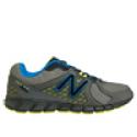 Deals List: New Balance 750 Men's Running Shoes,  M750GB2