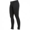 Deals List: Merrell Indira Slim Pants - Women's - 2014 Closeout