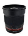 Deals List: Rokinon 16mm F2.0 Ultra Wide Angle Lens (Canon, Nikon, Sony, MFT, Fuji, Pentax, NX)