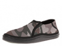 Deals List: Ocean Minded HonuBack Men's Sandal