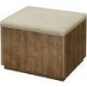 Deals List: Whalen Reed Collection Ottoman SPUS-RSB