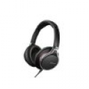 Deals List: Sony MDR10RNC Premium Noise Canceling Headphone