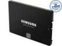 """Deals List: Samsung 850 EVO 250GB 2.5"""" SATA III Internal Solid State Drive"""