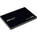 Deals List: PNY - Optima 120GB Internal Serial ATA III Solid State Drive for Laptops - Multi,SSD7SC120G