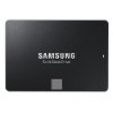 "Deals List: SAMSUNG 850 EVO MZ-75E1T0B/AM 2.5"" 1TB SATA III 3-D Vertical Internal SSD"