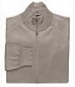 Deals List: Joseph Full Zip Sweater