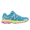 Deals List: New Balance 580 Women's Running shoes, W580BN4