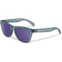 Deals List: Oakley Frogskins Sunglasses - Iridium - 2014 Closeout
