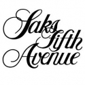 Deals List: @Saks Fifth Avenue OFF 5TH