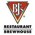 Deals List: @BJs Restaurant & Brewhouse