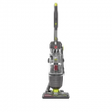Deals List: Hoover Air Pro Bagless Upright Vacuum