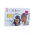 Deals List: T-Mobile SIM Card Activation Kit