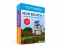 Deals List:  Youth Digital Mod Design 1: Learn Java with Minecraft Online Course