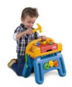 Deals List: Little Tikes Little HandiWorker Workhorse Tool Play Set