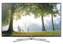"Deals List: Samsung 60"" 1080p 120Hz Smart LED HDTV - Full 1080p HD, 120Hz Refresh Rate, Smart Hub Apps, Open Browser, Quad Core Processor - UN60H6350"