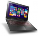 "Deals List: Lenovo 59426157 Y50 15.6"" FHD Laptop (Core I7-4700HQ 16GB 1TB+8GB SSD GTX-860M)"
