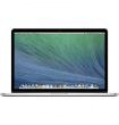"Deals List: Apple MacBook Pro MGX82LL/A 13.3"" 2560x1600 Laptop with Retina Display (Intel Core i5 Processor, 8G Ram and 256GB PCIe-based Flash Storage, NEWEST VERSION)"